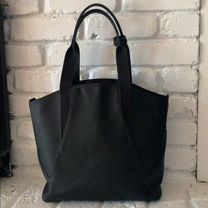 Lululemon All Day Tote